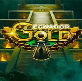 Логотип Ecuador Gold