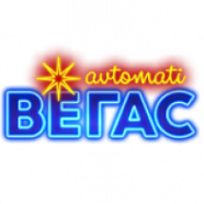 Логотип Вегас Автоматы