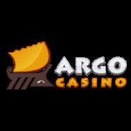 Логотип ArgoCasino