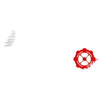 Логотип Drift Casino