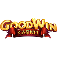 Логотип GoodWin Casino