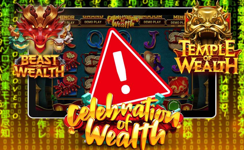 Реакция онлайн-казино на огромные выплаты в слотах Play'n GO возмутила клиентов