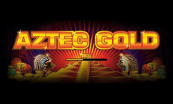Скриншот 4 Aztec Gold