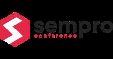 Логотип Sempro