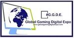 Global Gaming Digital Expo (GGDE)